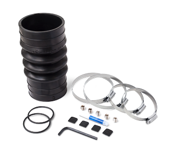PSS Maintenance Kit For Type A Seals