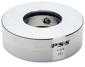 PSS Type A Shaft Seal rotor