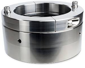 PSS Type B Shaft Seal rotor